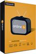 Online TV 16