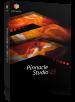 Pinnacle Studio 23 Standard