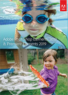 Adobe Photoshop Elements 2019 & Premiere Elements 2019