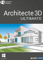 Architecte 3D Ultimate 20