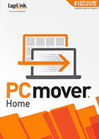 PC Transfert Home 11