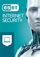 ESET Internet Security - Edition 2020