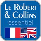 Le Robert & Collins anglais essentiel