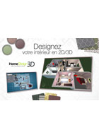 Home Design 3D (MAC)