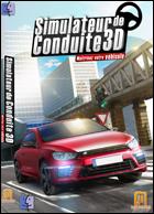 Simulateur de Conduite 3D - Maitrisez votre Véhicule - MAC