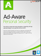 Ad-Aware Personal