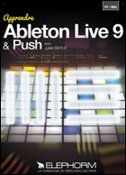 Apprendre Ableton Live 9