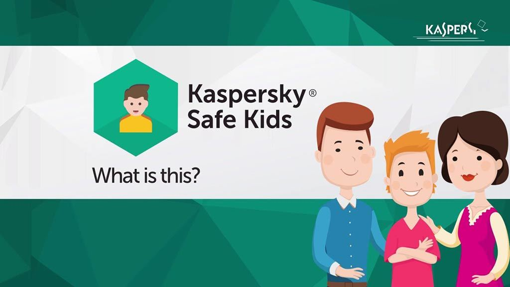 Kaspersky Total Security screenshot 15