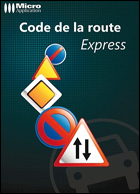 Code de la Route Express