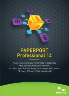 PaperPort Professional 14.2