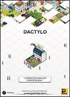 Dactylo 2017